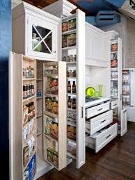 kitchen ideas for the efficient design interior design ideas