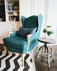Traditional Accent Chair Take A Seat Accent Chairs Collections