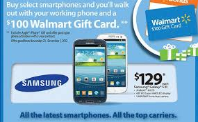 black friday micro sd card walmart to have many black friday deals 100 gift card with