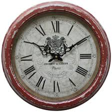 yosemite home decor vanity breathtaking inch wall clock picture inspirations home design