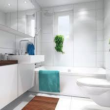 vasca da bagno prezzi bassi idee bagno con doccia arredo bagno arredo bagno idee bagno foto