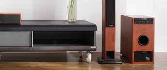 kenwood home theater powered subwoofer speaker u2022 sw 508es m features u2022 kenwood europe