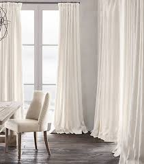 Heavy Grey Curtains Heavy White Curtains 100 Images Thick Window Curtains Awesome