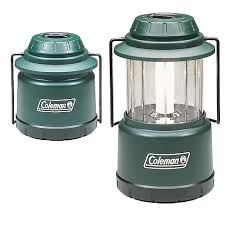 coleman lantern light bulb coleman pack away krypton lantern flashlights unlimited products