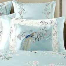 Dorma Bed Linen Discontinued - how to find and choose discontinued dorma bed linen bed linen