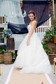 Brides Archives Bridals By Lori by Wedding Show Archives Nassau Inn Blognassau Inn Blog