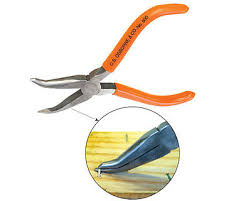 Upholstery Stretching Pliers Crafts Home Arts U0026 Crafts Find C S Osborne Products Online At