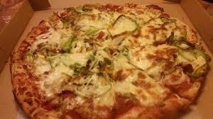The Blind Pig Athol Athol House Of Pizza Restaurant Reviews Phone Number U0026 Photos