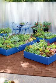 80 best unique raised beds images on pinterest raised beds