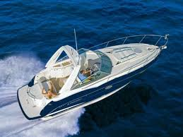 boats sport boats sport yachts cruising yachts monterey boats monterey reviews specs u0026 prices top speed