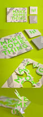 inspirational business cards best 20 cool business cards ideas on pinterest clear business