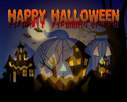 hi res halloween images halloween wallpaper hd wallpapers u203a u203a page 0 cool wallpaper