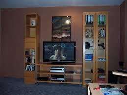 Wohnzimmer Einrichten Kosten Uncategorized Schönes Wohnzimmer Neu Gestalten Ebenfalls