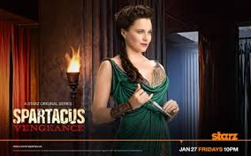 actress series lucy lawles spartacus vengeance 1920x1200 wallpaper