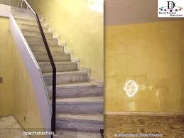 wandgestaltung treppenaufgang uncategorized ehrfürchtiges treppenhaus einfamilienhaus mit
