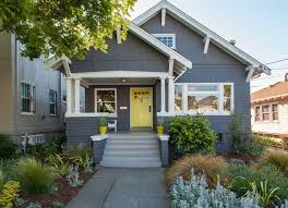 14 insanely easy curb appeal projects you can do in a day