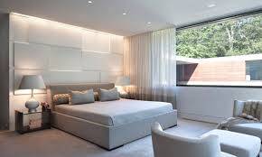 bedrooms mood lighting bedroom incredibly romantic small bedroom