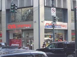 cvs pharmacy announces 3 day black friday sale store news