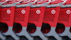 target adjusting thanksgiving hours fox21online