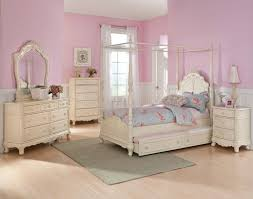 white bedroom set queen white king size platform bed brown cut