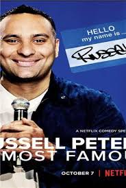 download yify movies russell peters almost famous 2016 720p mp4