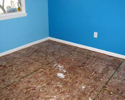 Squeaky Floor Repair How To Fix Squeaky Floors Repairing Floor Squeaks Fixing Squeaky