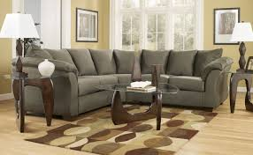 Sleeper Sofa Ashley Furniture by Ideas Sectional Sofas Ashley Furniture And Ashley Sectional