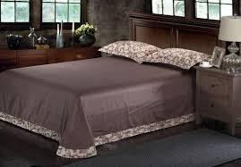 Quality Sheets High Quality Pima Cotton Unique Bedding Sheet Sets Thread Count