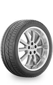 Light Truck Tire Reviews Nitto Nt421q Tire Reviews 4 Reviews