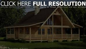 Cool Log Homes Tekchi Marvelous House Planning Software 3 Floor Plan Design Cabin