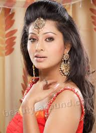 indian beauty wallpapers top 17 beautiful south indian actresses photo gallery