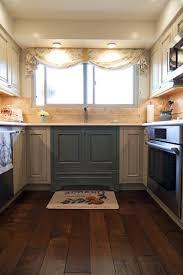 cuisine roche bobois cuisine cuisine roche bobois avec blanc couleur cuisine roche