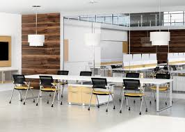 meeting huddle products national office furniture