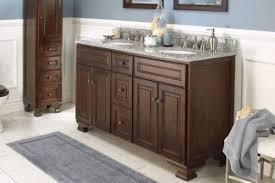 Bathroom Lavatory Cabinets by Bathroom Vanity U2013 Ideas On Choosing Yours Quinju Com