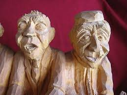 wood carvers 1590 best wood carving ideas i like images on carved