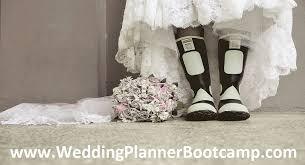 how to become a wedding planner online wedding planning courses how to become a wedding planner or