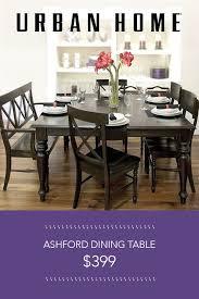 Urban Dining Room Table - 66 best dining room images on pinterest dining room dining