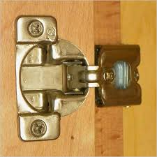 100 kitchen cabinets hinges replacement door hinges blum