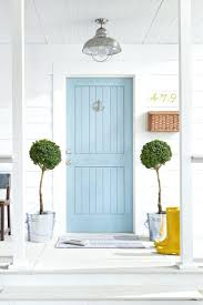 dutch colonial style dutch colonial style front doors wood entry awesome old door for