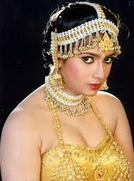 best images about Indian actress photos on Pinterest   Katrina     News
