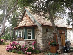 small cottages simple ideas tiny house cottage cottage house plan
