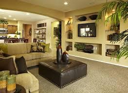 Pulte Homes Design Center Scottsdale Az Home Design - Pulte homes design center