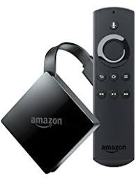 black friday 2014 amazon tv fire tv family amazon devices amazon official site