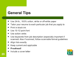 Use Action Verbs Resume by Keywords To Use In A Cover Letter Expert Advice 8 Tips For
