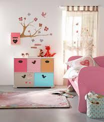 decoration chambre fille 10 ans deco chambre fille best of chambre pour garcon 10 ans 3