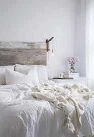25 Scandinavian Interior Designs To Freshen Up Your Home 917 Best Scandinavian Interior Design Inspiration Images On
