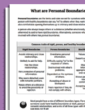 relationships worksheets therapist aid