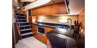kitchen base cabinet uae luxury yacht charter in dubai international marine club