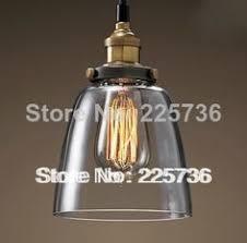 american made light bulbs glass pendant lights glass pendants pendant lighting and lighting