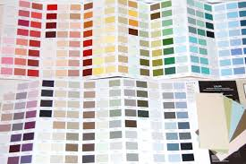 paint colors at home depot elearan com